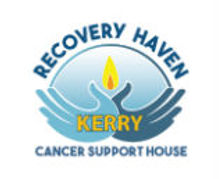 Recovery Haven logo- MINIMIZED.jpg