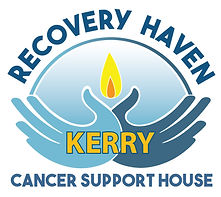Recovery Haven Kerry High resolution log