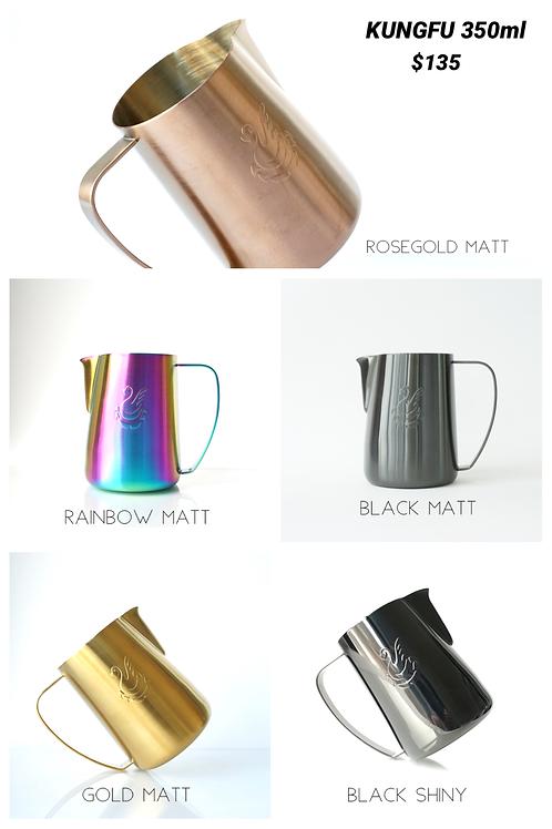 6 x XS/S jugs (140$ RRP)