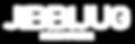 white logo-02-01.png