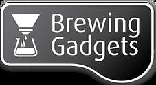 Brewing-Gadgets-logo.png
