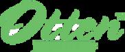 logo-otten-coffee.png