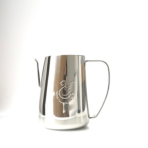 6 x Small jugs (129$ RRP)