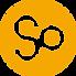 sotlv_logo.png