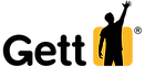 Gett_logo_logotype.png