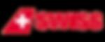 Logo-SWISS.png