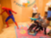 "Детский сад в Девяткино, ""Кита"""