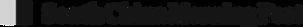 2000px-SCMP_logo.svg.png
