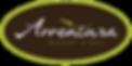 Avventura Bakery & Deli Logo