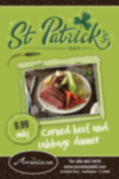 Avventura_Bakery_St_Patricks_Day_Poster[