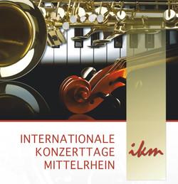 IKM-Logo-Fahne-klein