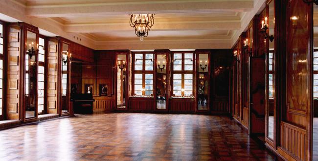 spiegelsaal-2