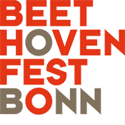 beethovenfest_logo_fb190