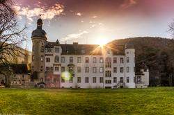 Namedy-Burg