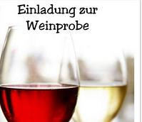 Weinprobe_edited_edited.png