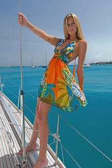 portrait , Grenada , photography , photographer  professional ,