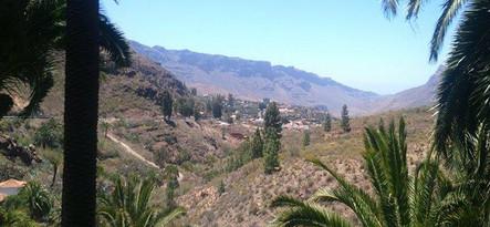 Gran Canaria Chillout
