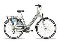 Kręci Ciebie rower? Spędź aktywne wakacje na wyspie!