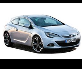 Opel Astra 3d, 3 drzwi, 5 miejsc, radio, klimatyzacja, manualna skrzynia biegów,Nawigacja GPS