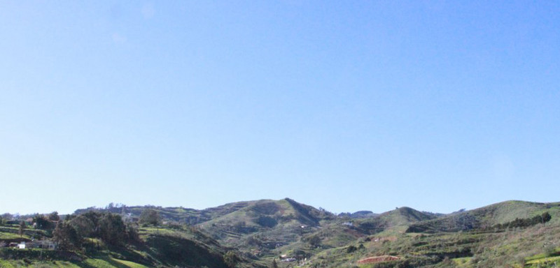 HELIDREAM - Gran Canaria Luxury