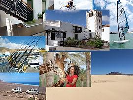 8x6-Fuerteventura.jpg