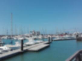 Lanzarote Marina Rubicon Strefa 2 Caleta de Fuste