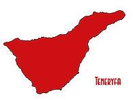 To co najważniejsze na Teneryfie!