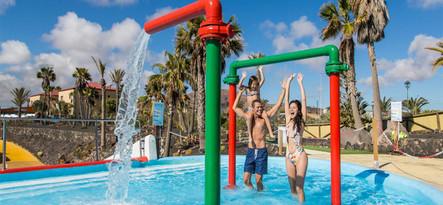 Fuerteventura Aqua Park Corralejo