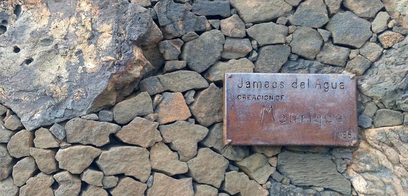 Lanzarote Gran Tour