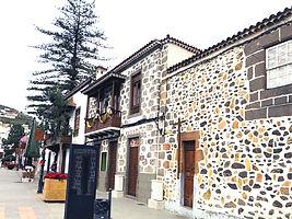 TOP STAR Gran Canaria