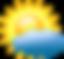 Pogoda na Teneryfie