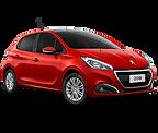 Peugeot-208-5d.png
