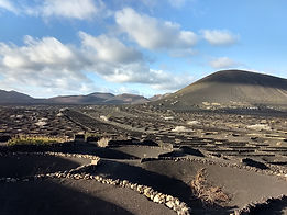 Lanzarote Clasica objazd wyspy
