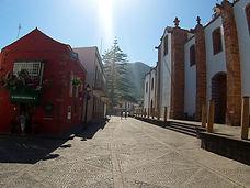 Gran Canaria MAX