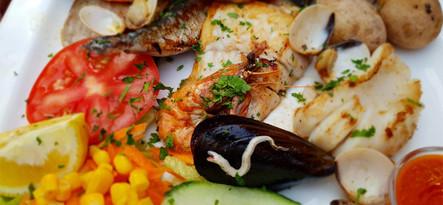 Warsztaty kulinarne kanaryjskie TAPAS