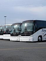 Transfer  Ekspres z lotniska do Arrecife