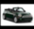 Mini One Cabrio aut.
