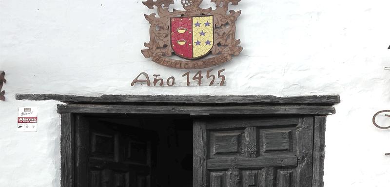 Wycieczka Mikstura Lanzarote