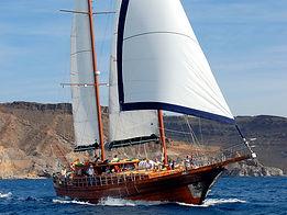 Aphrodite Cruise 18PLUS