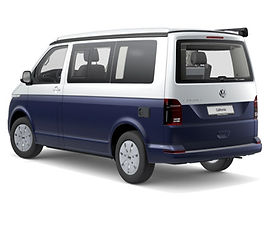 VW California, 3 drzwi, 4 miejsca, radio, klimatyzacja, manualna skrzynia biegów,