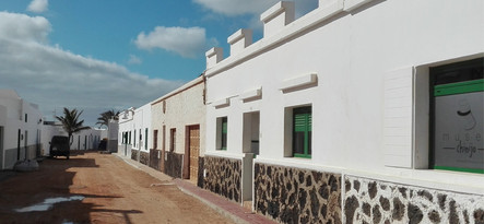 Lanzarote wycieczka I Love La Graciosa