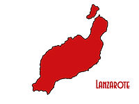 To co najważniejsze na Lanzarote