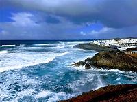 Wybierz dostępne atrakcje turystyczne dostępne na Lanzarote
