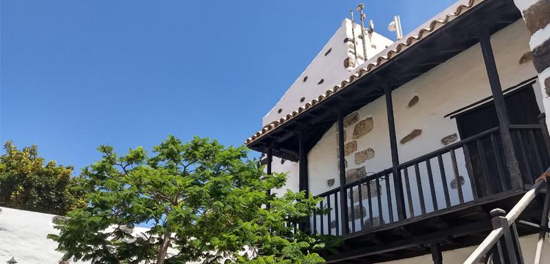 Lanzarote wycieczka na Fuerteventurę