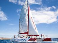 Wybierz dostępne atrakcje turystyczne dostępne na Fuerteventura