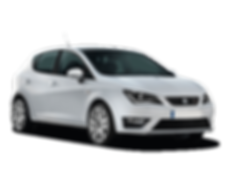 Seat Ibiza 5d