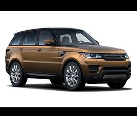 Range Rover S, 5 drzwi, 5 miejsc, radio CD, klimatyzacja, automatyczna skrzynia biegów