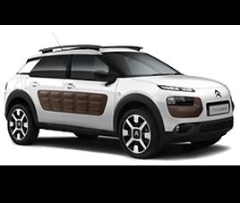 Citroen C4 Cactus GPS, 5 drzwi, 5 miejsc, radio, klimatyzacja, manualna skrzynia biegów,nawigacja GPS