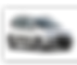Ford-Focus-Combi wynajem