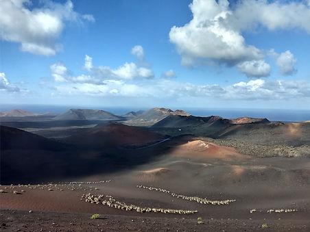 Gran Tour Objazd Wyspy